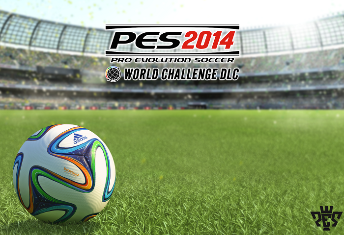 PES_2014_World_Challenge_How.png