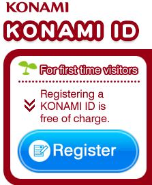 Konami_ID_Registration.jpg