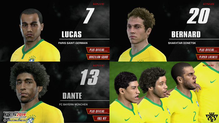 PES_2014_World_Challenge_What.png