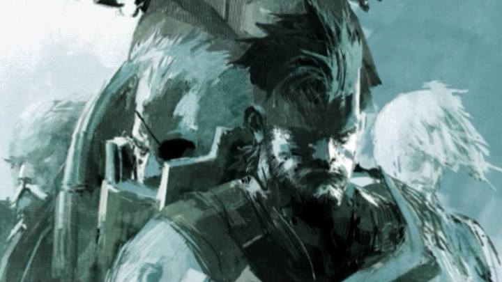 MGS_Legacy_Collection_2.jpg