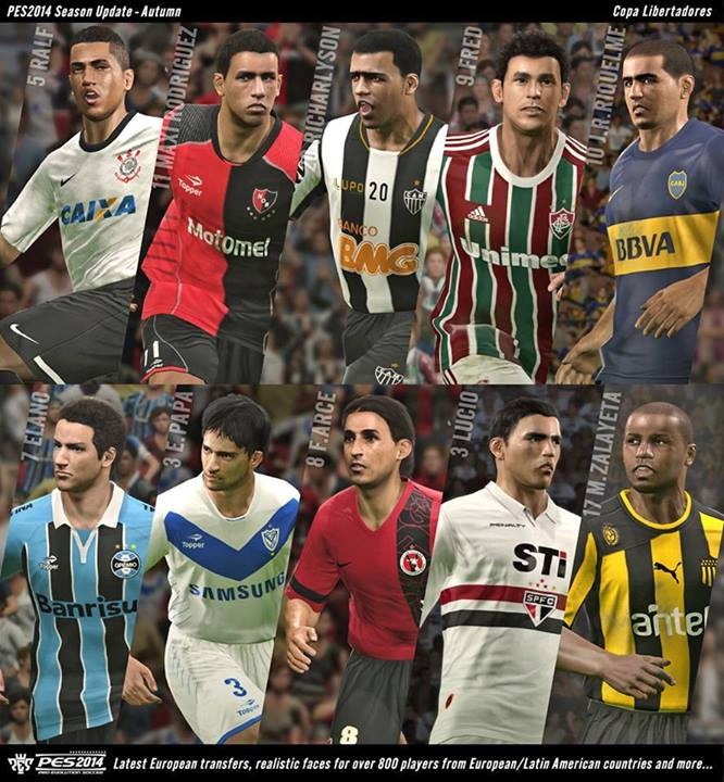 PES_2014_Famous_Players_2.jpg