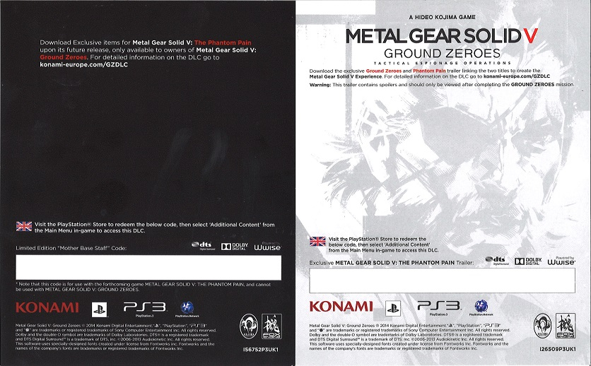 MGS_V_Ground_Zeroes_-_PS3_Codes.jpg