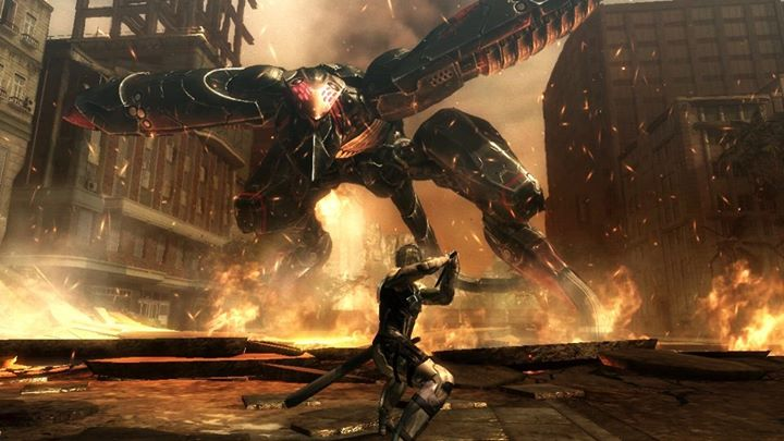 Metal_Gear_Rising_5.jpg