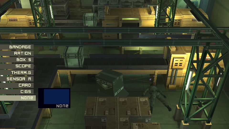 MGS_2_Sons_of_Liberty_Bomb_Parcel_Room.jpg