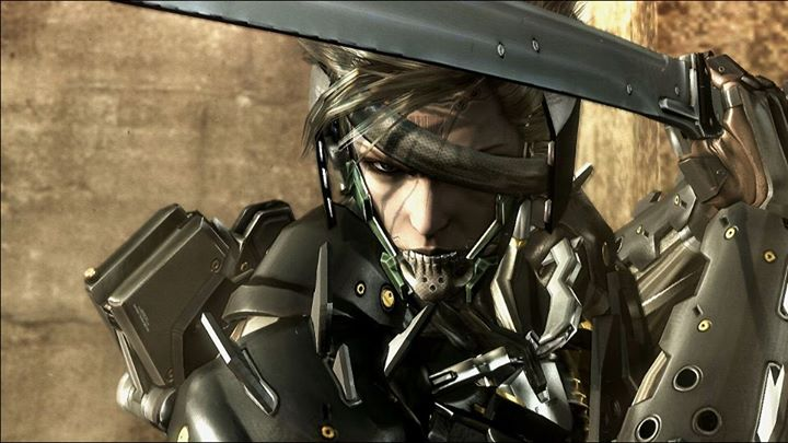 Metal_Gear_Rising_4.jpg