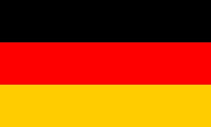 Flag_German.jpg