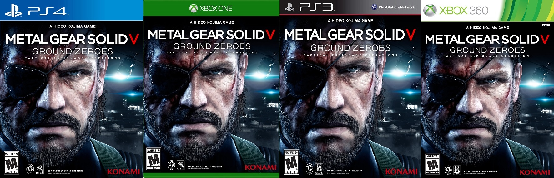 MGS_V_Ground_Zeroes_-_Covers_2_.jpg