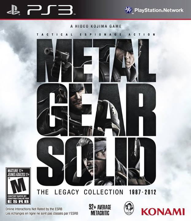 MGS_Legacy_Collection_1.jpg