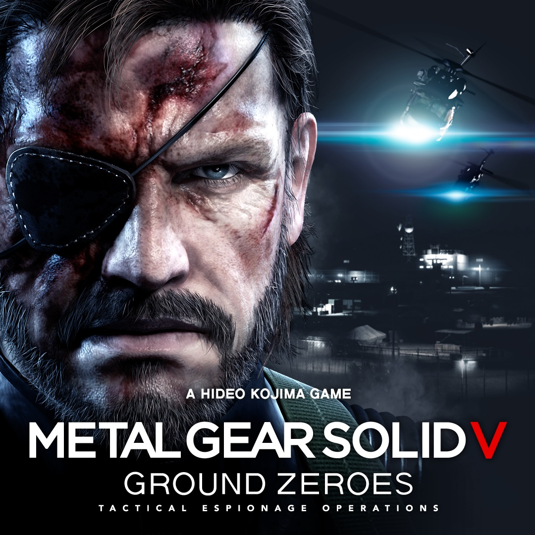 MGS_V_Ground_Zeroes_-_bought_digital_ver._where_DLC.jpg