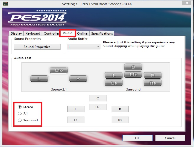 PES_2014soundsettings_LL_260913.jpg
