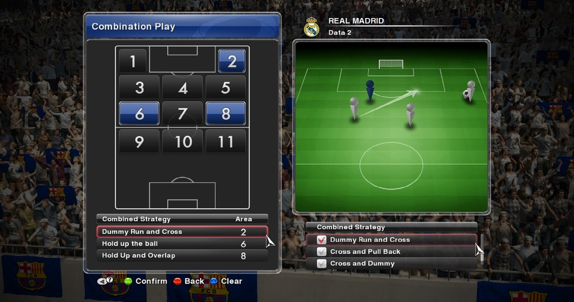 PES_2014_Combination_Play.jpg
