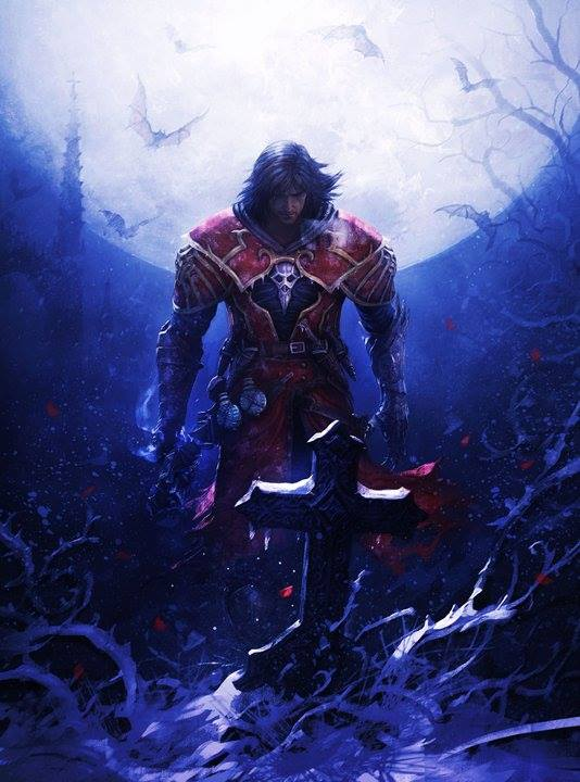 Castlevania_Lords_of_Shadow_General_LoS_1.jpg