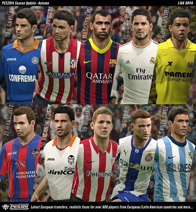 PES_2014_Famous_Players_1.jpg
