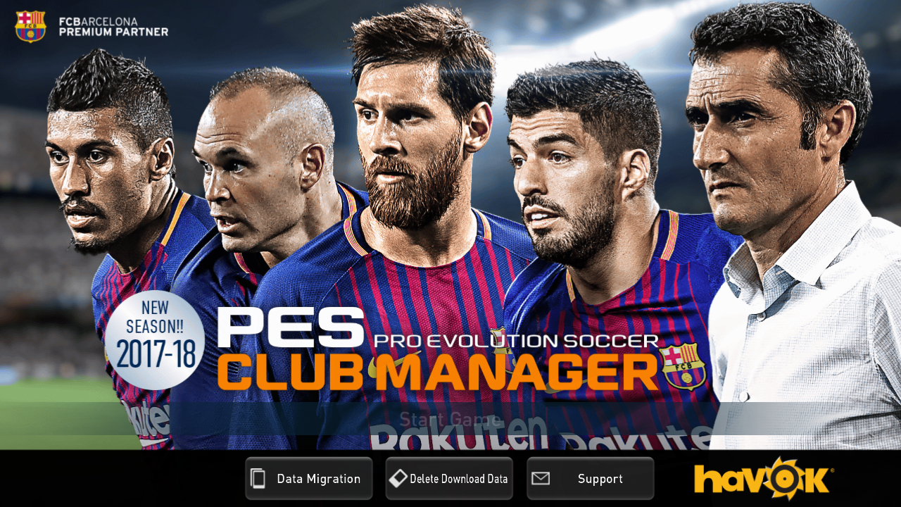 PES_Club_Manager_Screenshot_1_301017_1509094017.jpg