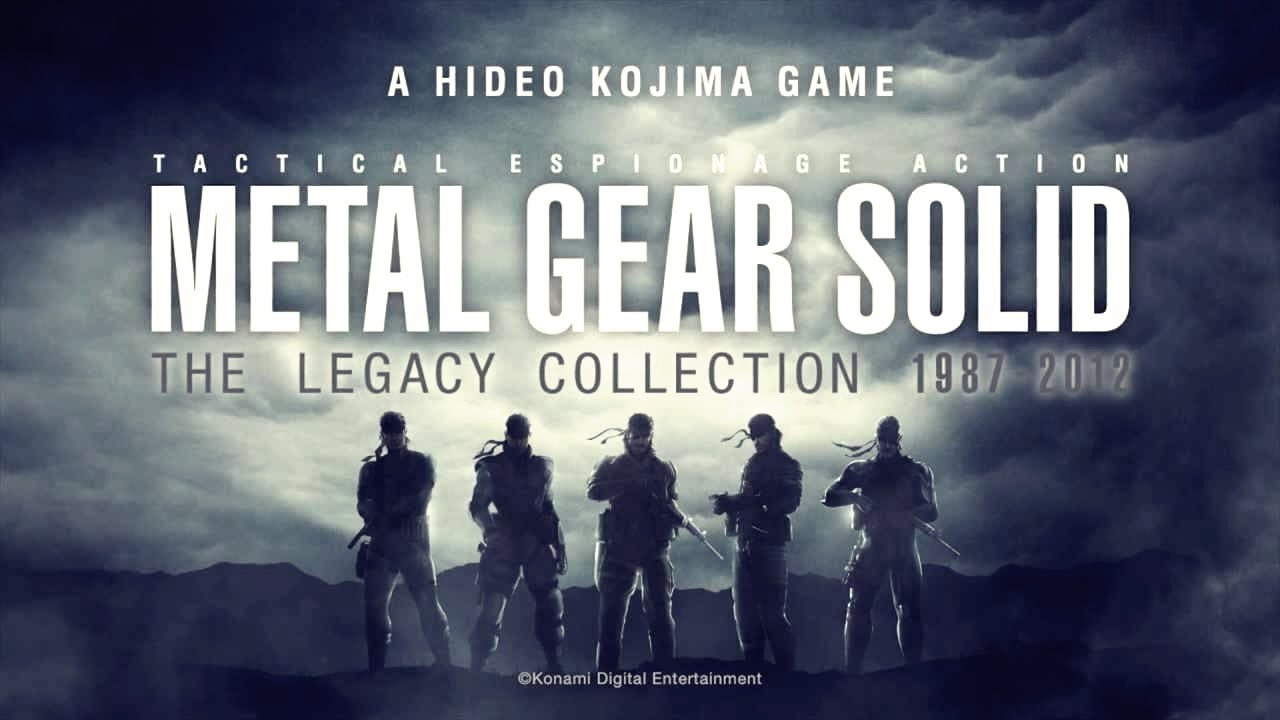 Metal-Gear-Solid-The-Legacy-Collection-Cover.jpg