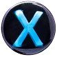 change-x-button-xbox-one-controller.jpg