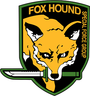 FOX_Hound.png