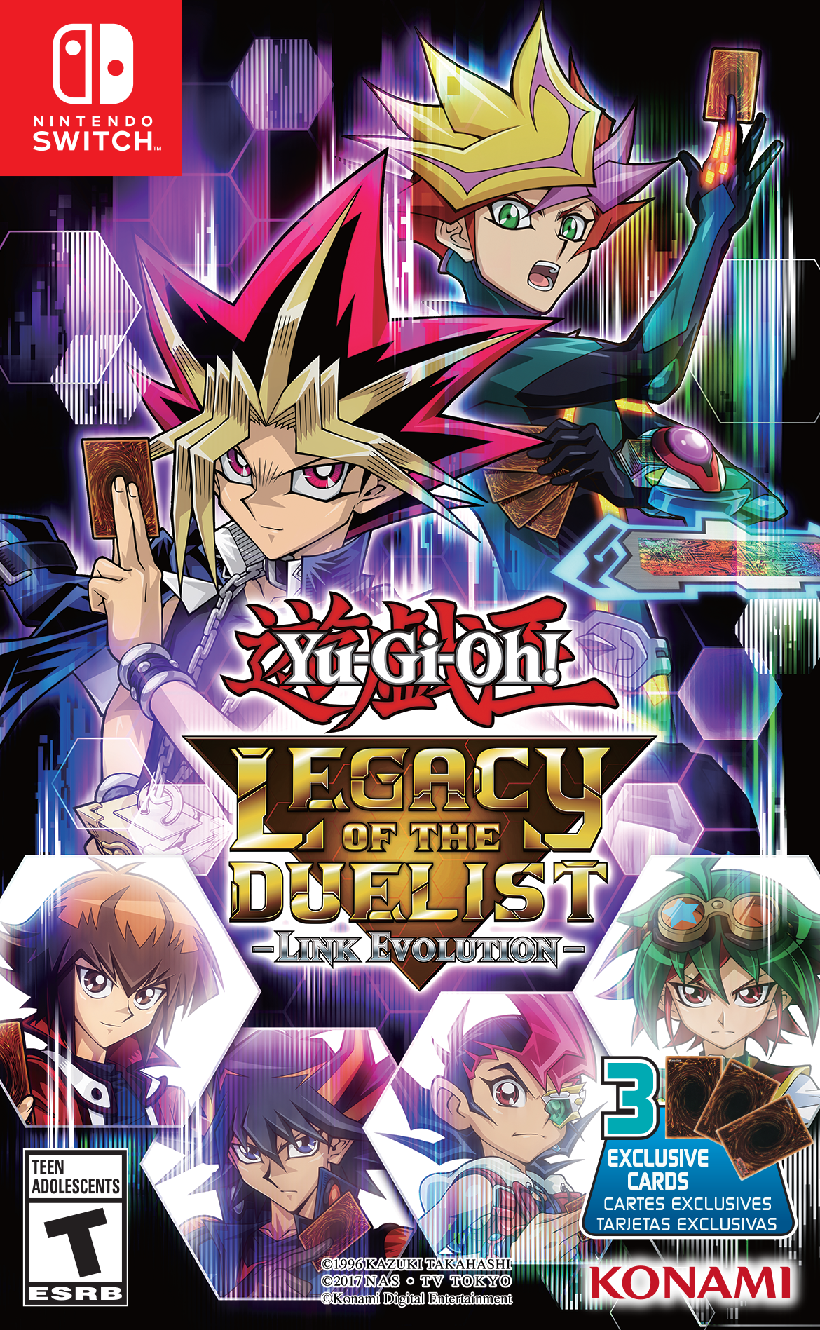 YGO_LOTDLE_SWITCH_2D_1558443734.png