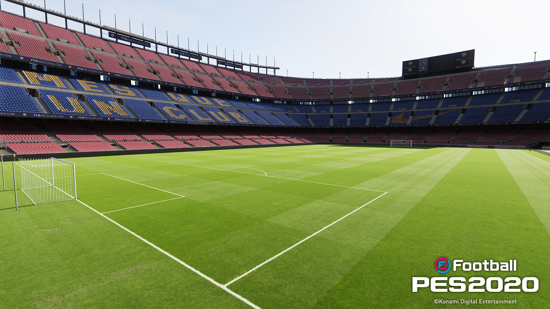 PES2020_Camp_Nou_turf_1560264510.jpg