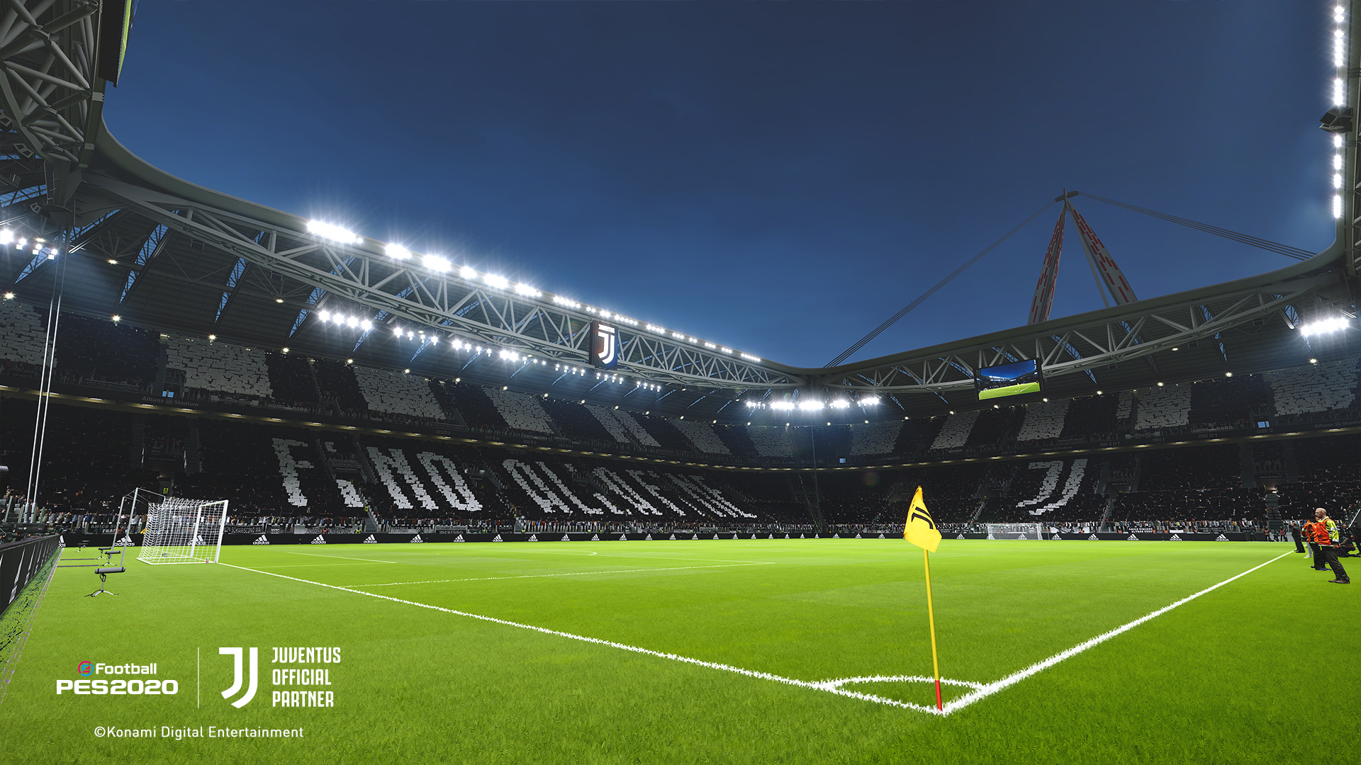 PES2020_Allianz_Stadium_2_1563265452.jpg